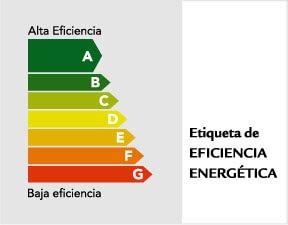 Ventilación natural forzada inteligente en baños y cocinas para profesionales y particulares