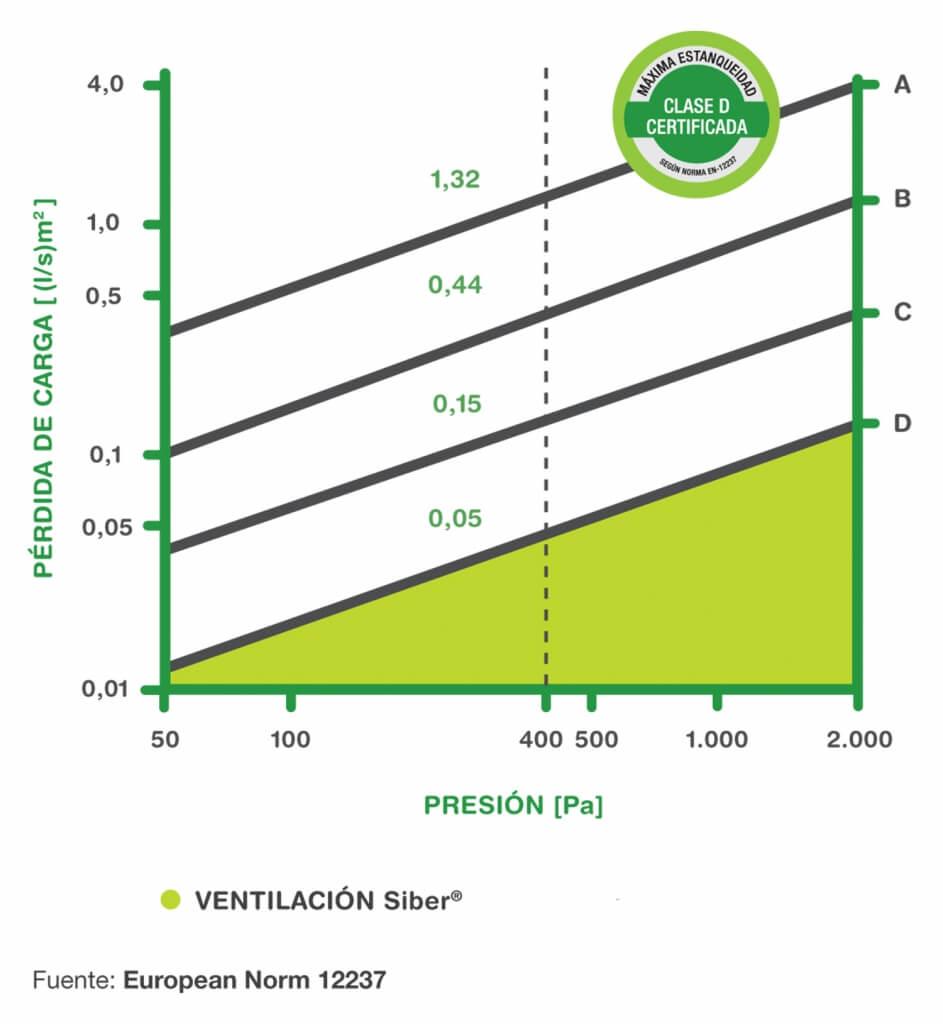 EFICIENCIA ENERGETICA_v2