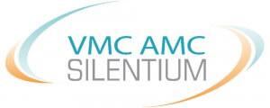 VMC_AMC_Silentium