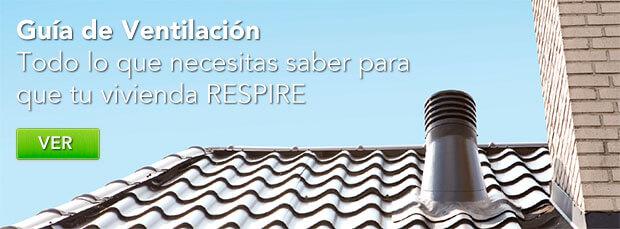 guia-ventilacion