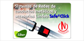 Safe®Click