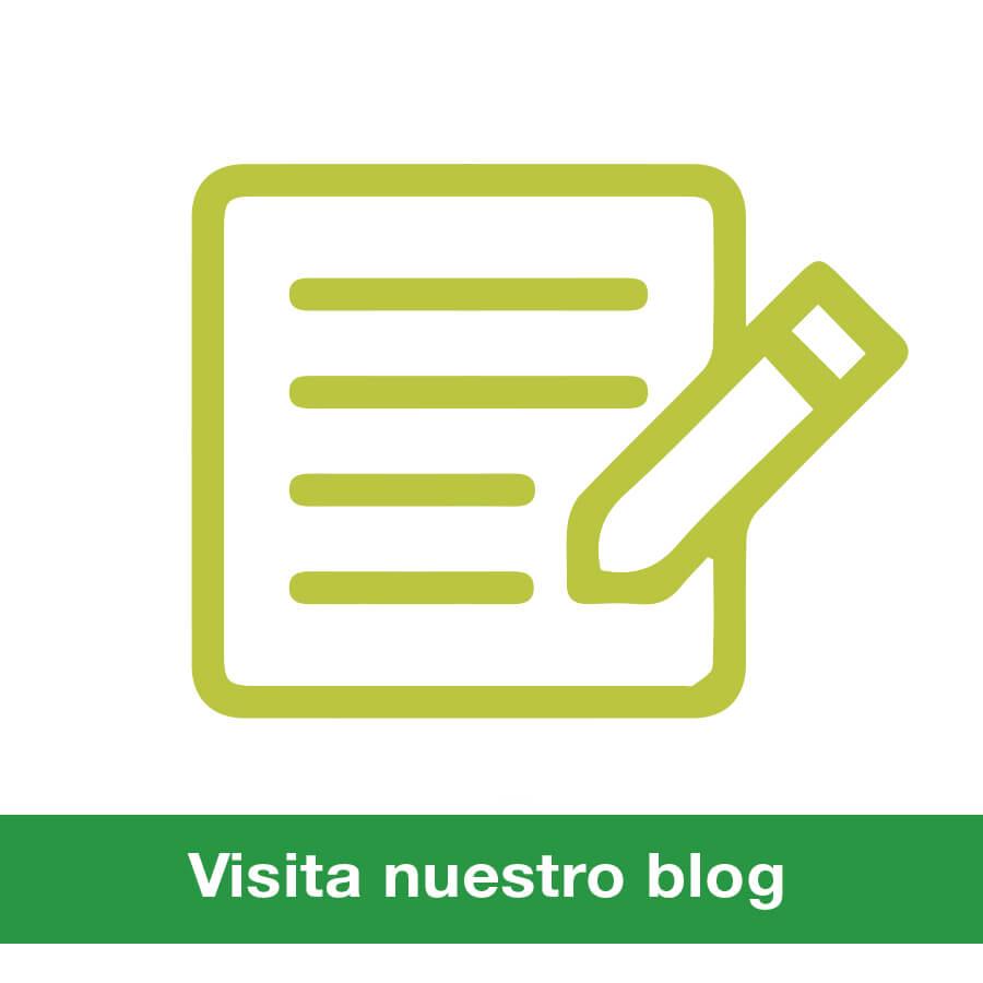 Novedades en ventilación mecánica y eficiencia energética