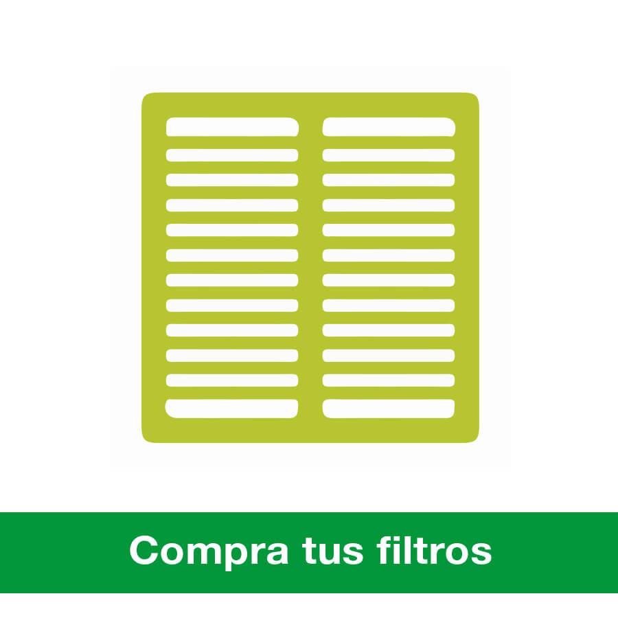 Documento de idoneidad técnico DIT
