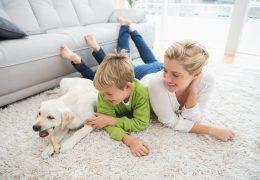 Mejora la calidad del aire interior y adáptate a la normativa vigente