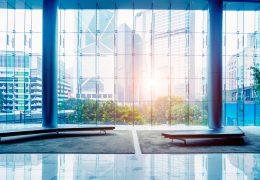 Cómo se incorpora aire nuevo limpio en los sistemas de ventilación