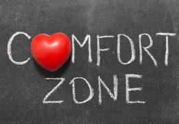Confort óptimo: higiene y niveles saludables de contaminantes