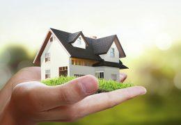 ¿Qué condiciones de estanqueidad se necesitan para cumplir la normativa?