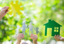 ¿Qué papel juegan los edificios en el bienestar de sus habitantes?
