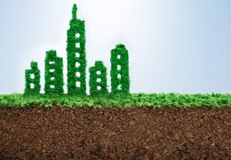 Reduce costes: ventiladores industriales eficientes en el terciario