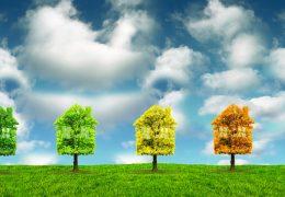 Recuperadores de calor, ¿cómo reducir tu gasto energético?