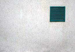Rejillas de ventilación y otros componentes para tu proyecto