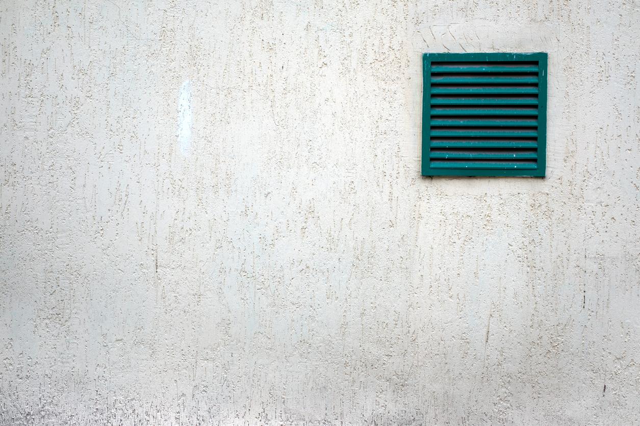 Rejillas de ventilaci n y otros componentes para tu proyecto - Rejilla de ventilacion regulable ...