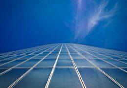 Los deshumidificadores y otros sistemas para mejorar la salud de nuestros edificios