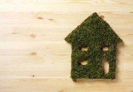 La arquitectura sostenible en España: algunos ejemplos recientes