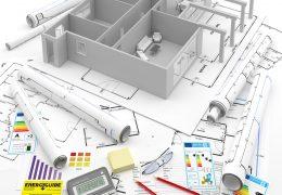 Conductos de ventilación: normativa y características