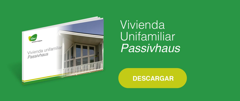 CTA Horizontal E-Book - Vivienda Unifamiliar Passivhaus