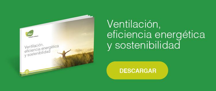 CTA Horizontal E-Book - Ventilación, eficiencia energética y sostenibilidad