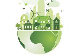 GBCE: Certificación LEED y arquitectura ecológica