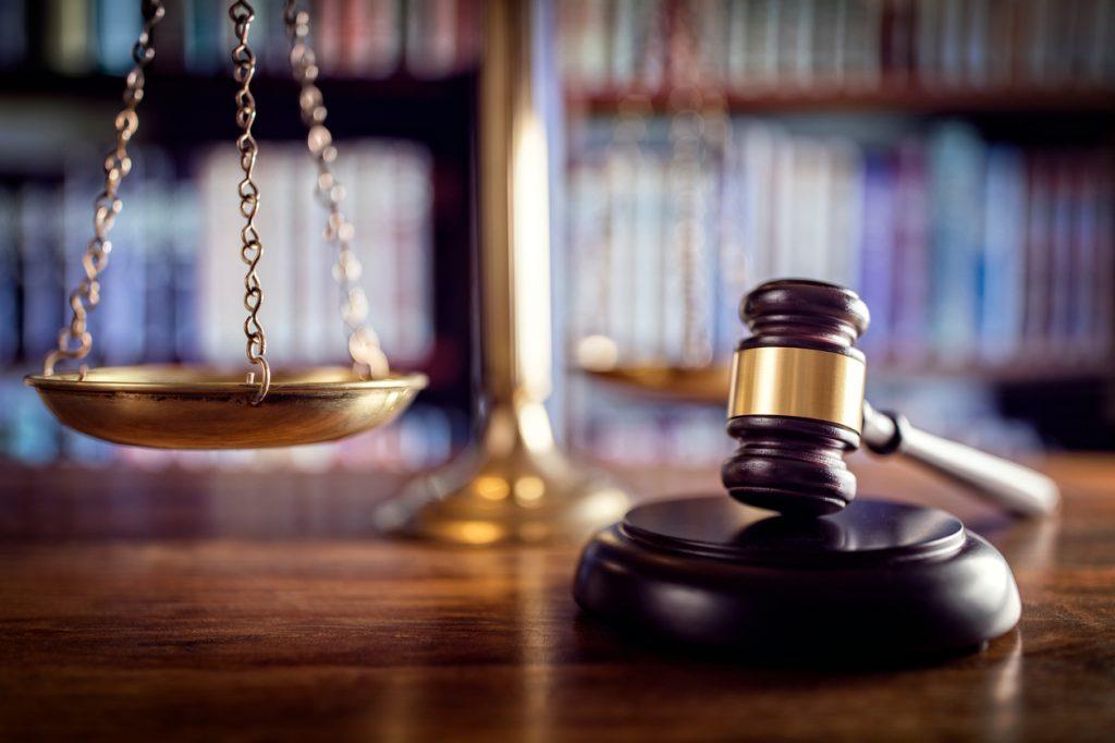 ley ordenacion edificacion