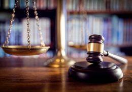 La Ley de Ordenación de la Edificación y las instalaciones de ventilación