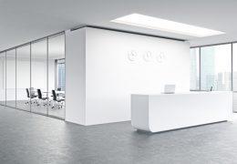Ambiente interior de tu edificio: indicadores para su evaluación
