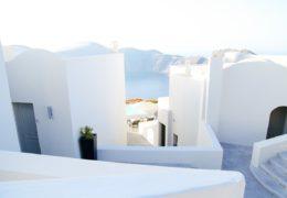 Estilos arquitectónicos: ¿qué es el estilo en la arquitectura?