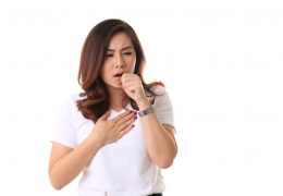 Problemas respiratorios: evítalos asegurando un aire interior de calidad