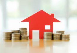 Reduce el consumo de tu vivienda mediante un recuperador energético