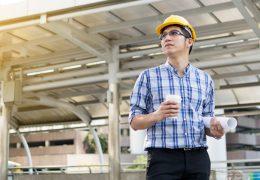 Tubo rectangular: recomendaciones de instalación y mantenimiento
