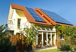 ¿Qué es la energía solar térmica? Cómo sacar partido al Sol