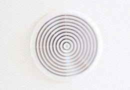 Optimiza tu sistema de ventilación gracias al extractor de aire