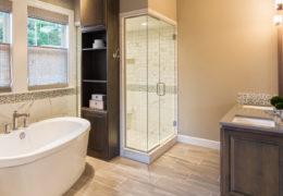 ¿Cuál es el mejor extractor baño techo?