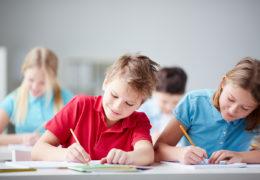La calidad del aire interior en colegios y centros educativos