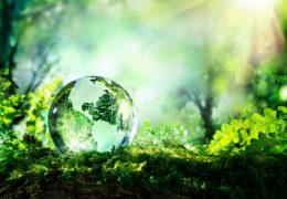 CTE HE 1, Limitación de la demanda energética: una cuestión de normativa