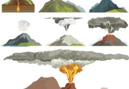 ¿Sabes cómo funciona la geotermia vertical?