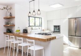La rejilla de ventilación de tu cocina y su relación con el ruido