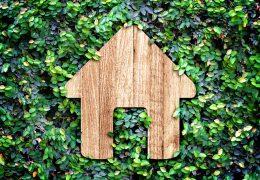 El estándar Passivhaus y el respeto al medio ambiente