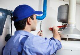 UNE 60601 y los requisitos de ventilación en las salas de máquinas de combustión