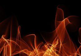 ¿Sabes qué tipo de calefactor es el más apropiado para tu vivienda?