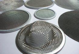 ¿Sabes qué tipo de filtro necesita tu sistema de ventilación?