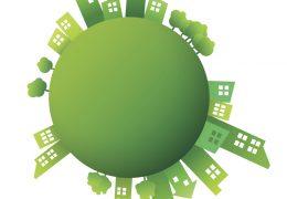 Reduce el consumo energético con una casa bioclimática