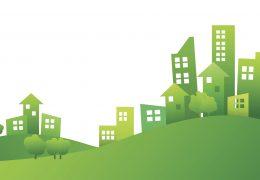 Arquitectura bioclimática, ¿cómo construir casas sostenibles?
