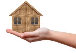 Diseños de casas respetuosas con el medio ambiente