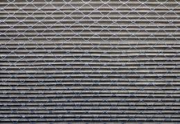 Importancia de los filtros en el sistema de ventilación