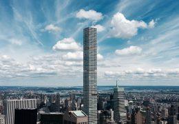 ¿Sabes cuándo se considera que un edificio es «inteligente»?