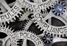 Calidad del aire, ¿cuál es la normativa estatal aplicable?