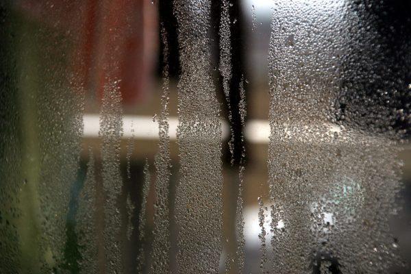 como evitar la condensacion