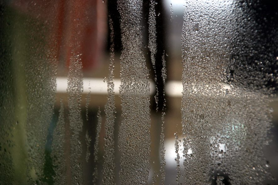 C mo evitar la condensaci n de vapor de agua en tu hogar - Como evitar la condensacion en casa ...