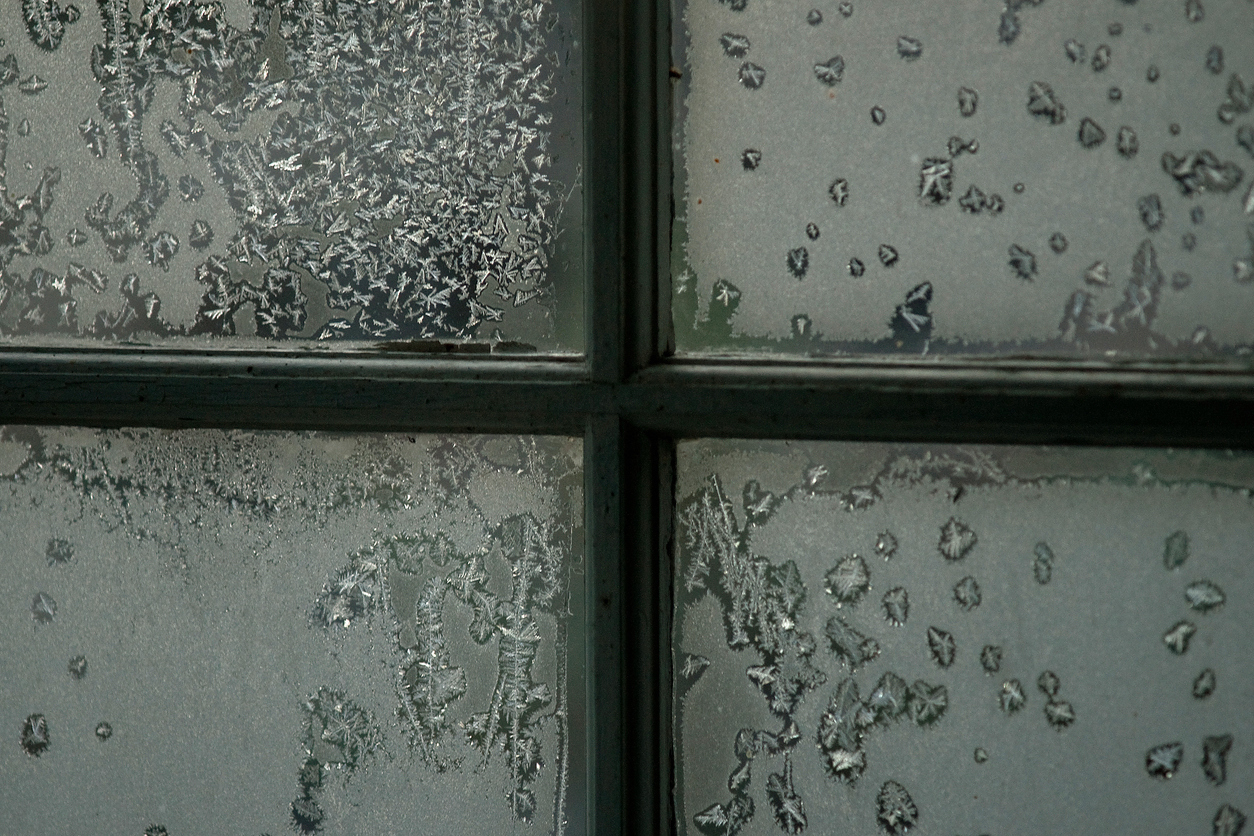 Protege tu salud c mo eliminar la humedad de tu vivienda - Como eliminar la humedad de la pared ...