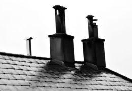 Características constructivas del shunt de ventilación